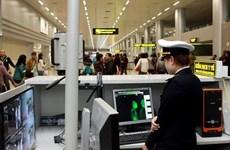 Nouveau coronavirus : Tous les vols depuis les localités chinoises touchées seront annulés