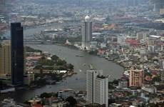 La Thaïlande adopte le projet de budget pour l'exercice fiscal 2020