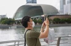 COVID-19: Singapour baisse ses prévisions de croissance pour 2020