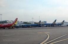COVID-19: les vols entre le Vietnam et République de Corée ne sont pas interdits