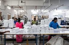 Le commerce Vietnam-Inde en hausse de 2% au cours des deux premiers mois