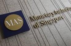 Singapour : l'inflation sous-jacente en février en baisse à -0,1%