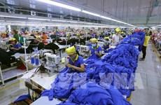 Bac Giang cherche à attirer un milliard de dollars d'investissement en 2020