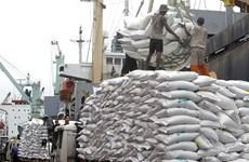 La Thaïlande ne compte pas restreindre ses exportations de riz