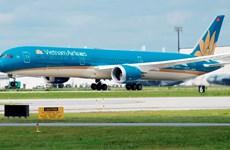 Vietnam Airlines offre des billets gratuits aux agents de santé contre le COVID-19