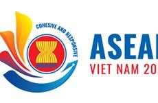 Bientôt une semaine cinématographique en l'honneur de l'Année de l'ASEAN 2020