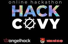 Hanoï lance un hackathon pour lutter contre le coronavirus