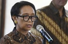 Le président indonésien participera à deux sommets spéciaux de l'ASEAN