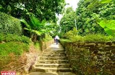 Lôc Yên, un village ancien paradisiaque de la province de Quang Nam