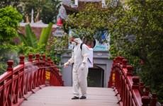 Le Vietnam ne laisse personne de côté dans sa lutte contre le coronavirus
