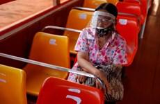 COVID-19 : la situation semble s'améliorer en Thaïlande, au Cambodge et au Brunei