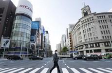 Japon: Tokyo ouvre une ligne téléphonique multilingue pour les services de conseil liés au COVID-19