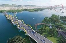 Quang Ninh va mettre en chantier deux ponts fin avril