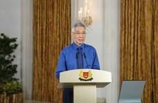 COVID-19: Singapour prolonge le confinement d'un mois
