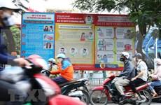 Le Vietnam - une exception dans la lutte contre le COVID-19