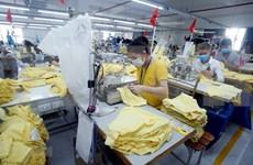 Le Japon aidera ses entreprises à déplacer leurs étabilissements de production en Asie du Sud-Est