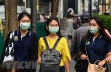 Thaïlande : le coronavirus jette une ombre sur l'avenir de 300.000 diplômés