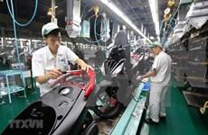 Automobile: Forte baisse des ventes de Honda Vietnam en avril