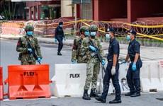 COVID-19 : la Malaisie pourrait à nouveau resserrer les restrictions sociales