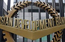 La BAD approuve un prêt de 400 millions de dollars en faveur des Philippines