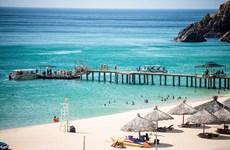 Le Vietnam mise sur la promotion du tourisme intérieur