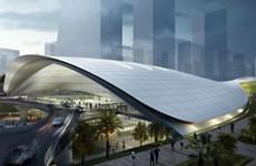 La Malaisie et Singapour conviennent de reporter leur projet de train à grande vitesse