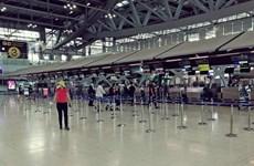 La Thaïlande envisage d'assouplir les restrictions d'entrée des voyageurs