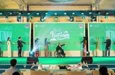 Le Vietnam coopère avec Facebook pour promouvoir le label touristique national