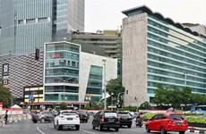 L'Indonésie fixe l'objectif de 4,5% à 5,5% de taux de croissance en 2021