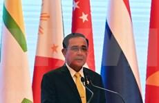 La Thaïlande proposera trois approches post-coronavirus au 36e Sommet de l'ASEAN
