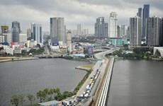 Singapour et la Malaisie conviennent d'autoriser les voyages transfrontaliers pour certains cas
