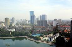 Hanoï adopte deux scénarios de croissance pour le deuxième semestre