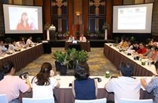 Le Vietnam et le Royaume-Uni partagent des expériences dans l'évaluation des effets des politiques