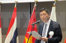 ASEAN: les efforts du Vietnam contribuent à la promotion de la coopération régionale