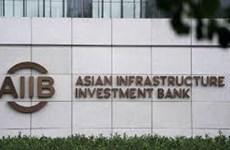 L'AIIB approuve un prêt de deux milliards de dollars à l'Indonésie pour la réponse au COVID-19