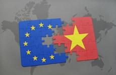 L'EVFTA devra booster le commerce vietnamo-tchèque