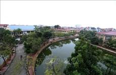 Hanoï dépense plus de 2,4 milliards de dollars pour l'édification de la Nouvelle rurale en cinq ans