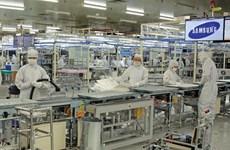 Le secteur de la haute technologie peut accueillir une vague d'investissements sud-coréens