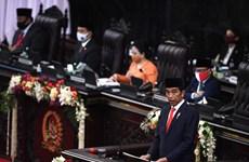 Le gouvernement indonésien fournira 24 milliards de dollars aux plans de relance en 2021