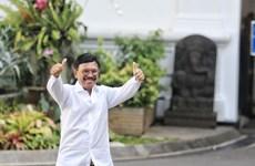 Les services 4G atteignent toutes les régions d'Indonésie d'ici fin 2022