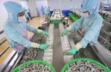 Exportations de 26,1 milliards de dollars de produits agro-sylvicole et aquatique en huit mois