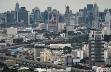 BoT : l'économie thaïlandaise s'améliore en juillet