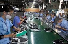 EVFTA permet à promouvoir les exportations vietnamiennes