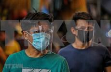 Les Philippines mobilisent plus 8,8 milliards de dollars pour lutter contre le coronavirus