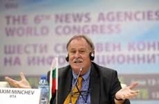 L'agence de presse bulgare BTA félicite la VNA