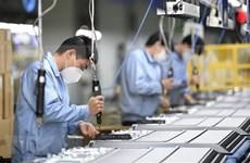 BM : L'économie du Vietnam montre des signes de relance
