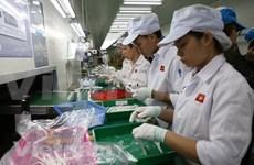 L'économie vietnamienne résiliente face à  la crise sanitaire
