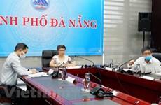 Promouvoir la coopération et l'amitié entre Da Nang et Brno (République tchèque)