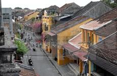 La vie normale des Vietnamiens est un rêve pour beaucoup d'autres pays