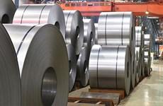 L'Indonésie table sur 15 milliards de dollars d'exportations de produits en fer et en acier